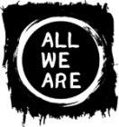 awa-logo-black-132x140-4